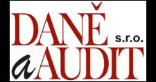 Daně a Audit s.r.o.