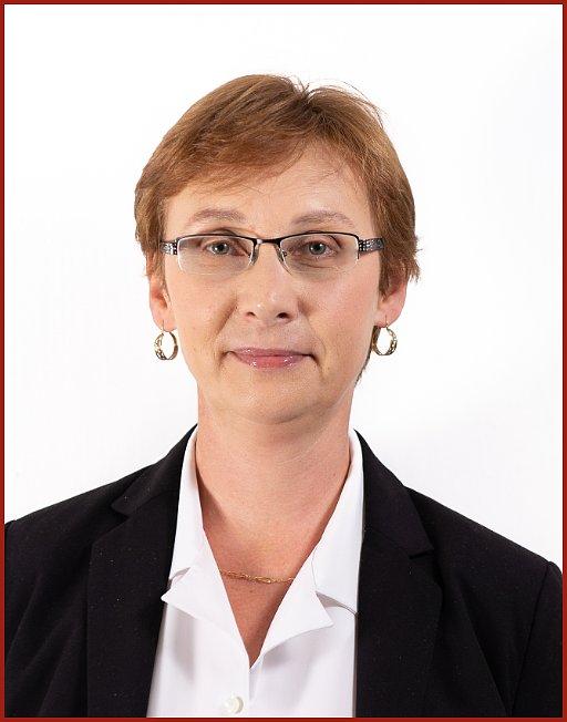 Iveta Tatranová