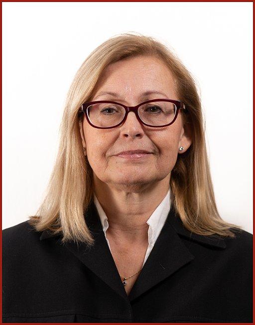 Zuzana Polovinčáková